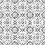 Abstrakta wzór dla barwić doodle Zdjęcia Stock