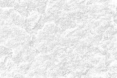 Abstrakte Abbildungauslegung Lizenzfreies Stockbild