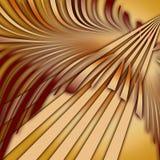 Abstrakte Abbildungen Stockbild