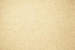 Abstrakte alte Papierbeschaffenheit Stockfotos