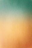 Abstrakte alte Papierhintergrundbeschaffenheit für Design Lizenzfreies Stockfoto