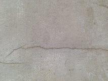 Abstrakte Aquarellfarbmalerei Stockfotografie