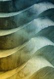 Abstrakte Architektur Lizenzfreies Stockbild
