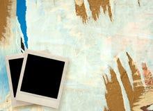 Abstrakte Architekturform- und Sonnenstrahlen stockbilder