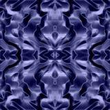 Abstrakte Auslegung 3D vektor abbildung