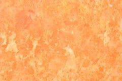 Abstrakte Beschaffenheiten Alte Beschichtung Raue Oberfläche Lizenzfreie Stockfotografie