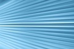 Abstrakte Bewegung unscharfer High-Techer Hintergrund Lizenzfreie Stockfotos