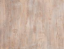 Abstrakte Birke Trees Lizenzfreies Stockfoto