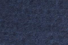 Abstrakte blaue Beschaffenheit Abstraktes Hintergrundmuster der weißen Sterne auf dunkelroter Auslegung Stockbild