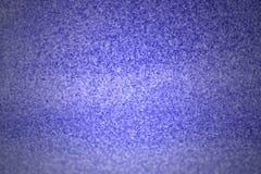 Abstrakte blaue Hintergrundarchivbilder Stockbilder