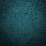 Abstrakte blaue Hintergrundbeschaffenheit Stockfoto