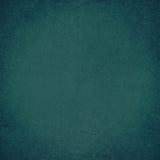 Abstrakte blaue Hintergrundbeschaffenheit Lizenzfreie Stockfotografie