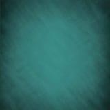 Abstrakte blaue Hintergrundbeschaffenheit Stockbild