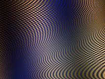 Abstrakte bunte Hintergrund-Zusammensetzung stockbild