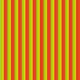 Abstrakte bunte Linien Hintergrund Lizenzfreie Stockbilder