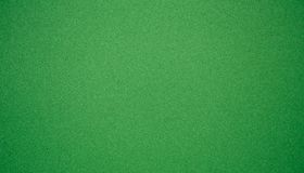 Abstrakte dekorative grüne Beschaffenheit Lizenzfreie Stockbilder