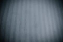 Abstrakte dunkle gestreifte Beschaffenheit Lizenzfreie Stockbilder