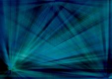 Abstrakte Farben Lizenzfreie Stockfotos