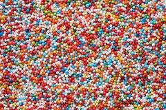 Abstrakter Farbhintergrund Stockfotografie