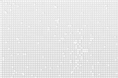 Abstrakte Formen Lizenzfreies Stockbild