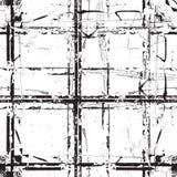 Abstrakte Formen Lizenzfreie Stockbilder