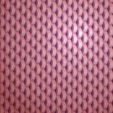 Abstrakte geometrische Beschaffenheit. Lizenzfreies Stockbild