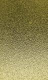 Abstrakte Glashintergrund-Beschaffenheit Lizenzfreies Stockfoto
