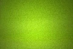 Abstrakte grüne Hintergrundarchivbilder Lizenzfreies Stockbild