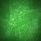 Abstrakte grüne Hintergrundschichten und -beschaffenheit entwerfen Kunst
