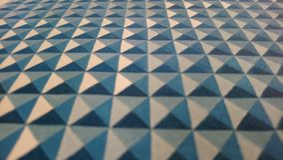 Abstrakte Grafik, Entwurf, Muster lizenzfreies stockfoto