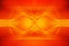 Abstrakte grafische Auslegung vektor abbildung