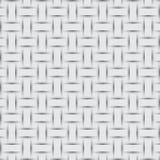Abstrakte graue Gewebebeschaffenheit und Hintergrund stock abbildung