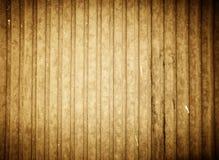 Abstrakte grunge Beschaffenheit Lizenzfreie Stockfotografie