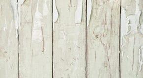 Abstrakte Grunge Holz-Beschaffenheit Stockfotos