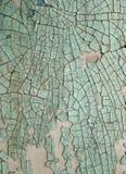 Abstrakte grunge Struktur Lizenzfreie Stockbilder