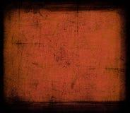 Abstrakte grunge Wand Lizenzfreies Stockbild