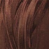 Abstrakte Handgezogene gemalte Tintenbürsten-Anschlaggrafik Gut für Hintergründe, Grafik, Themen, Plakat, Schmutz schaut stockfotos