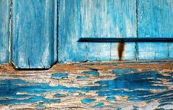 Abstrakte Hintergründe der alten Wand des Schmutzes Lizenzfreies Stockbild