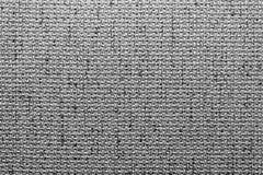 Abstrakte Hintergrund-Abschluss-oben - Web-Auslegung Lizenzfreies Stockfoto