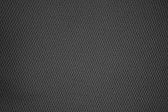 Abstrakte Hintergrund-Abschluss-oben - Web-Auslegung Stockfotos