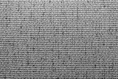 Abstrakte Hintergrund-Abschluss-oben - Web-Auslegung Stockbilder