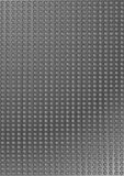 Abstrakte Hintergrundbeschaffenheit stock abbildung