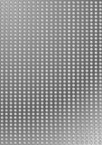 Abstrakte Hintergrundbeschaffenheit vektor abbildung