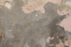 Abstrakte Hintergrundbeschaffenheit der Betonmauer Stockfotos