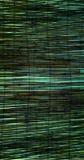 Abstrakte Hintergrundbeschaffenheit der Natur - Betriebsdetail Lizenzfreies Stockfoto