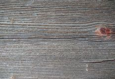 Abstrakte Hintergrundbeschaffenheit des Holzes stockbilder