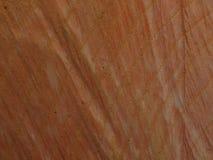 Abstrakte Hintergrundbeschaffenheit des Holzes Lizenzfreies Stockbild
