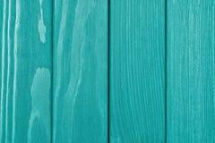 Abstrakte Hintergrundfarbstrukturierte Holzoberfläche Stockfoto