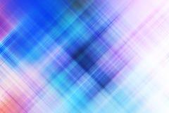 Abstrakte Hintergrundgraphik Stockbild