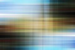Abstrakte Hintergrundgraphik Lizenzfreie Stockfotos